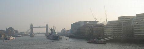 Londondec1205_2