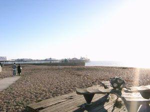 Brighton01