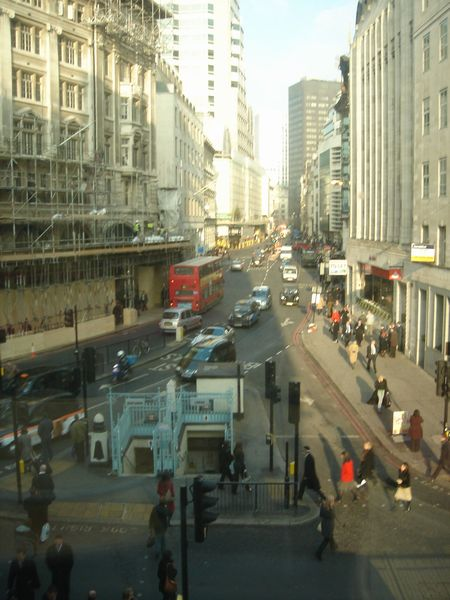 Londondec1201