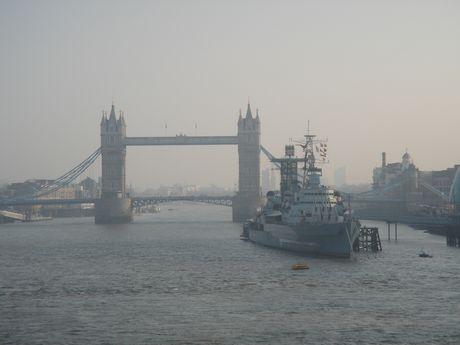 Londondec1204
