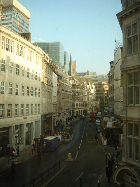 Londondec1207
